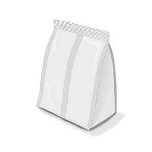 Stabilo bag